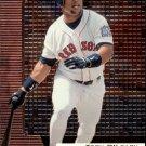 2000 Black Diamond 16 Troy O'Leary