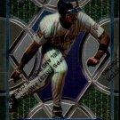 1995 Finest 139 Alex Cole