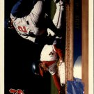 1996 Topps 420 Kenny Lofton