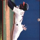 1993 Triple Play 144 Kenny Lofton AA