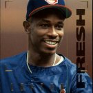1995 Emotion 34 Kenny Lofton