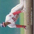 1995 Upper Deck 90 Kenny Lofton