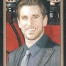 2012 Upper Deck Goodwin Champions 131 Aaron Rodgers