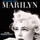 My Week with Marilyn (DVD, 2012)