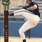 1992 Classic Four Sport LPs #LP19 Paul Shuey
