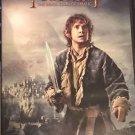 The Hobbit: The Desolation of Smaug (DVD, 2014, Widescreen, Includes Digital Copy)