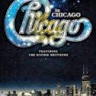 Chicago in Chicago (DVD, 2012)