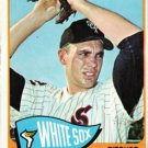 1965 Topps 297 Dave DeBusschere