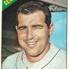 1966 Topps 77 John Orsino