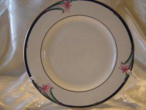 Lenox China Salad Plate Patricia