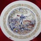 D'arceau-Limoges Legacy of Lafayette Battle Brandywine Restieau