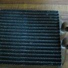 New Ford FSeries Heater Core Asy E3TZ18476F