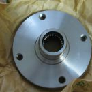 Ford Transfer Case Flange ASY 1L2Z7B214AA OEM New
