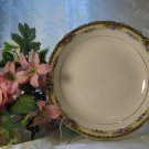 Keystone Canonsburg Pottery Soup Bowl