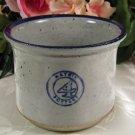 Maybix Pottery Planter Crock