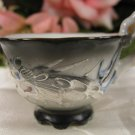 Dragonware Teacup Childs Miniature