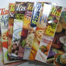 Lot Taste of Home Magazines 9 Issues #2