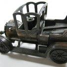 1907 Fiat Die Cast Pencil Sharpner