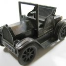 1917 Model T Die Cast Pencil Sharpner