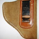 Bianchi Leather Holster IWB RH