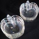 Hazel Atlas Orchard Bowls Set of 8