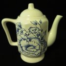Russ Four Seasons Tea Coffee Pot