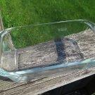 Pyrex Glass Bread Loaf Pan 1.5L