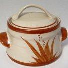 Vintage Soup Tureen