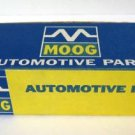 Vintage Moog Automotive Box K-3055 Box Only