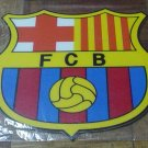 BARCELONA COMPUTER MOUSE PAD | SOCCER/FOOTBALL
