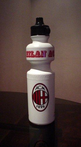 AC MILAN ADIDAS FOOTBALL TUMBLER | SOCCER