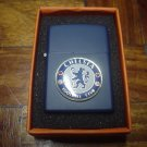 CHELSEA FC LIGHTER | SOCCER/FOOTBALL