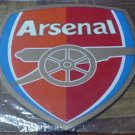 ARSENAL FC MOUSE PAD | FOOTBALL/SOCCER