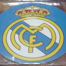 REAL MADRID CF MOUSE PAD | FOOTBALL | SOCCER