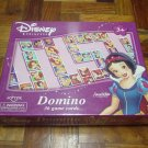 TOYS SALE: DOMINO SET - DISNEY XMAS GIFT TOY