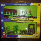 TOYS SALE: FARM SCALE MODEL - XMAS GIFT TOY
