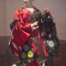 SOLD OUT!!! JAPANESE GEISHA DOLL | GIFT DOLLS | TOYS SALE