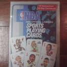 NBA OFFICIAL PLAYING CARDS | BASKETBALL