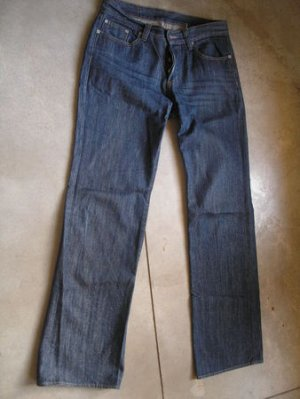Womens Lee Cooper Jeans denim size 28