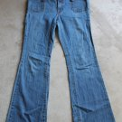 Maternity Jeans GAP size 4R pants trousers