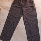 VENICEBEACH ACTIVEWEAR Junior Pants Trousers Pantalons Hosen Sz S
