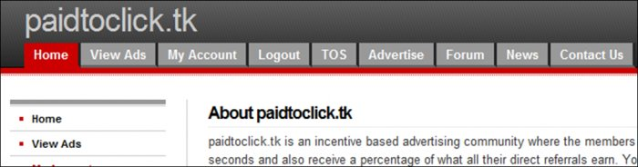 http://paidtoclickads.tk