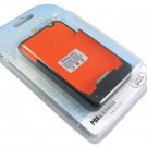 2400mah iPhone 3G 3GS rechargeable power station  Battery replacement  Pack charger