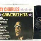 Ray Charles Greatest Hits