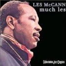 Much Les-Les McCann