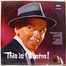 This is Sinatra