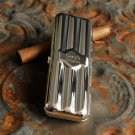 Travel Cigar Holder - Free Personalization