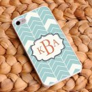 Personalized Chevron iphone covers - Free Personalization