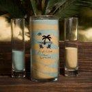 Sand Unity Vase - Free Personalization