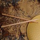 Drumsticks - Free Personalization